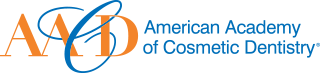American Academy of Cosmetic Dentistry Association