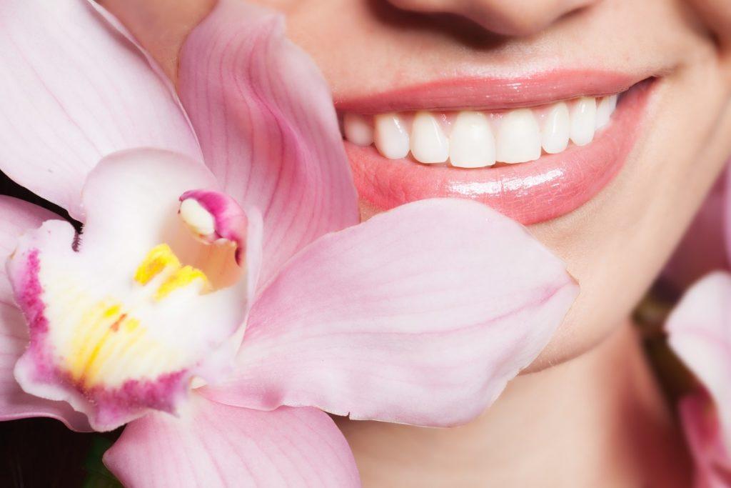 Gum Disease Treatment in Scripps Ranch