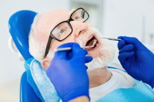 General Dentistry in Scripps Ranch