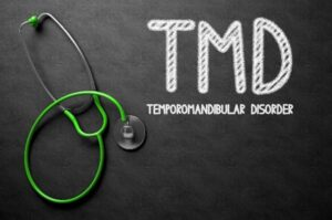 TMD Treatment in Scripps Ranch