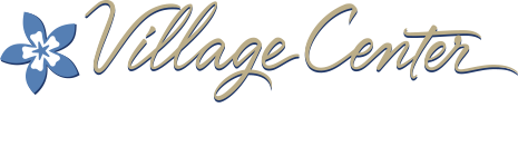 Contact Village Center Dentistry in Scripps Ranch